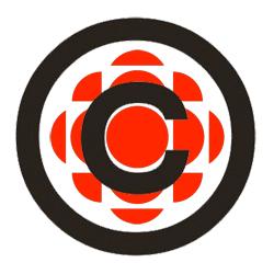 cbc_copyright