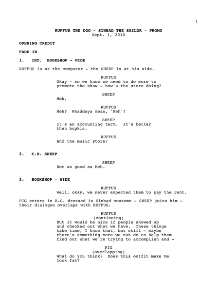 doctor who the shooting scripts pdf